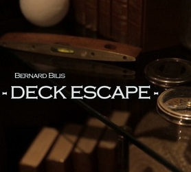 deck-escape.jpg (19509 octets)